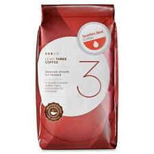 Seattle'S Best Ground Coffee Medium Level 3 12oz. packets 1 EA Red 11008569