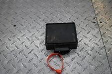 2008 KAWASAKI CONCOURS 14 ZG1400A ABS ECU COMPUTER CONTROLLER UNIT BLACK BOX ECM