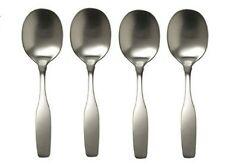 Oneida Paul Revere Set of 4 Baby Spoons