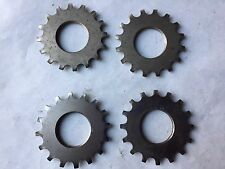 Shimano Dura-Ace Uniglide Threaded 4 Cogs 6 8 Speed