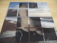 """The Art Of Noise Featuring Tom Jones – KISS 1988 Vintage Vinyl 12"""" PRINCE Cover"""
