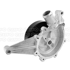 JAGUAR S-TYPE 3.0 V6 1999-2007 Water Pump (OEM Quality)