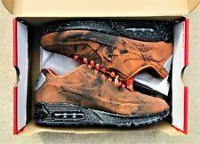 Nike Air Max 90 QS Mars Landing Mars Stone CD0920-600 Men's 10, Women's 11.5