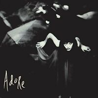 THE SMASHING PUMPKINS - ADORE (REISSUE)  CD NEW+