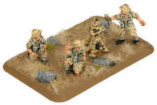 3-inch Mortar Platoon (8th Armée)