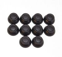 50 Playstation 4 Analog Sticks Joysticks Replacement PS4 Thumbstick New