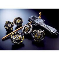 2020 WHF World Hobby Fair  Koro Koro Limited Beyblade Burst  Legend Star Bay Set