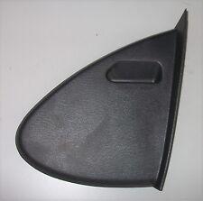 Chrysler Stratus Cabrio ´98 Benzin 2,0 Abdeckung Verkleidung links 5291049 84599