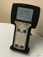 Emerson Handheld Terminal Hart Fieldbus 375 Field Communicator Sw 38 11038227