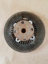 Fan Clutch 360 5.9 Fits 78-92 DODGE 150 PICKUP 356576