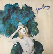 GOLDEN EARRING ‎- Moontan (LP) (G++/G++)