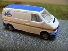 1/87 VW T4 Kastenwagen Sion Kölsch