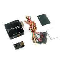 Happymodel Pixracer R15 Autopilot Xracer PX4 Mini Flight Control for RC Drone