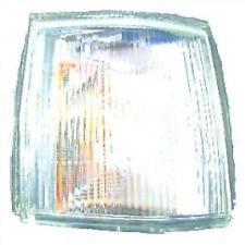 intermitente delantero derecho FIAT FIORINO 91-97 blanco