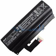 Genuine A42N1403 Battery For ASUS ROG G751J G751JM A42LM93 GFX71JM A42LM9H