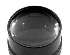 De Oude Delft High Quality Large Format Lenses - Focal Length ~320mm  @ F5.2