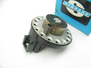 Hygrade CV324 Carburetor Choke Thermostat For 1981-1987 Holley Model 5220 6520