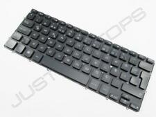 Original XPS 13 L321x L322x Türkisch Turkiye Tastatur Turkce Klavyesi 18jxj