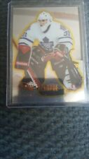 1995-96 Pinnacle Select Certified Edition Don Beaupre Toronto Maple Leafs #104