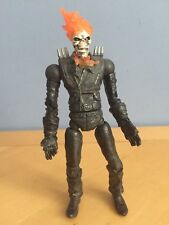 Ghost Rider Action Figures Movie Legends Lot Vengeance Bundle
