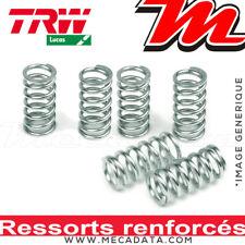 Ressorts d'embrayage renforcés ~ Yamaha DT 125 R,RE,X 4BL,3RM 1999 ~ TRW Lucas