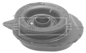 CAPSautomotive Suspension Strut Support Bearing for Fiat_1 51807101S1 46746544S1