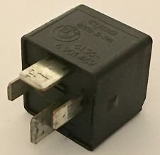 BMW Land Rover 4-Pin Relay 61366901469 61360141228 Tyco V23136-J6-X48
