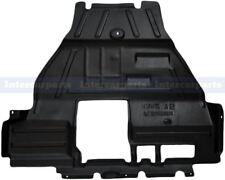 Under Engine Cover Undertray for Peugeot Partner Citroen Berlingo 1.6 HDi