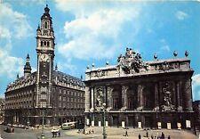 B31357 Lille La Bourse L`Opera  france