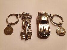 Schlüsselanhänger Ferrari F2007 oder Schlüsselanhänger Ferrari 250 GTO