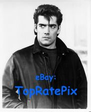 KEN WAHL  -  Wiseguy Stud  -  8x10 Photo  #4