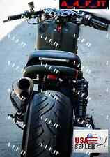HONDA RUCKUS LED TURN SIGNALS BLINKERS INTEGRATED FLASHER NPS50 l