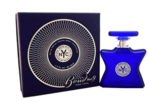 Bond No.9 The Scent of Peace. 1.7oz EDP. Men's Spray. New In Box. Fast Shipping.