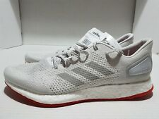 New Adidas Pure Boost DPR LTD Mens Trainers - CM8326 - Size UK 11 - RRP £139.95