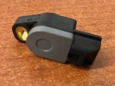 2006-2011 Suzuki QuadRacer LTR450 Throttle Position Sensor 13580-18G00 OEM ATV