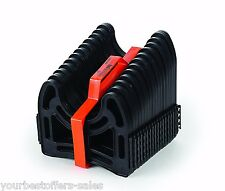 Camco 43041 Sidewinder Plastic RV Sewer Hose Support Trailer Parts RV Campers