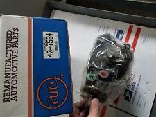 Gear Box Arc 40-7534