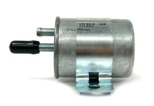 Fuel Filter  ACDelco Professional  GF638