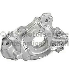 Oil Pump PIERBURG 7.06595.05.0