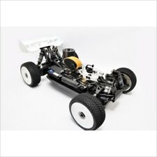 Hyper VS Buggy GP Car RTR (RC-WillPower) HOBAO