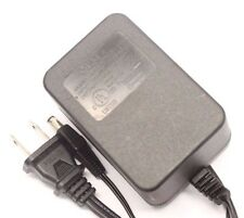 AD-121ANDT AC DC Power Supply Adapter Output 10V 1A 1000mA Class 2 Transformer