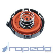 Entlüftungsventil Kurbelgehäuseentlüftung Filter für BMW Ref.Nr. 11127547058 NEU