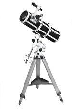Sky-Watcher Explorer 150P (EQ3-2)