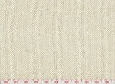 """Extra Wide 108/"""" Quilt Back Tone on Tone White Floral Cotton Fabric Print D266.03"""