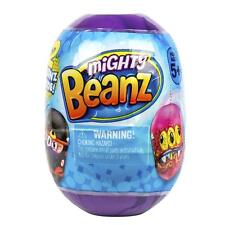 MIGHTY BEANZ - 2PK SERIES 1 - BRAND NEW SEALED PACK