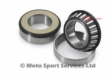 Steering Bearing Kit Honda Z ATC CB XR CRM SL MT CL CM (22-1002)