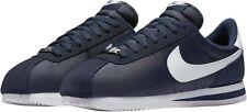 73226125-Ma Nike Sportswear »CORTEZ BASIC NYLON« Sneaker Gr.41 NEU
