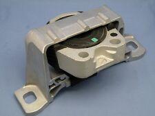 Genuine 2004-2010 Mazda3 Side Engine Mount BBM4-39-060D