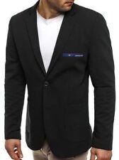 Vestes de costume pour homme