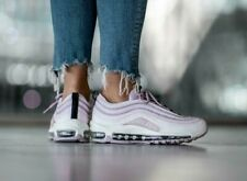 "Nike air Max 97 ""Pale Pink"" | Women's UK 5.5 EU 39 US 8 | 921733 602"